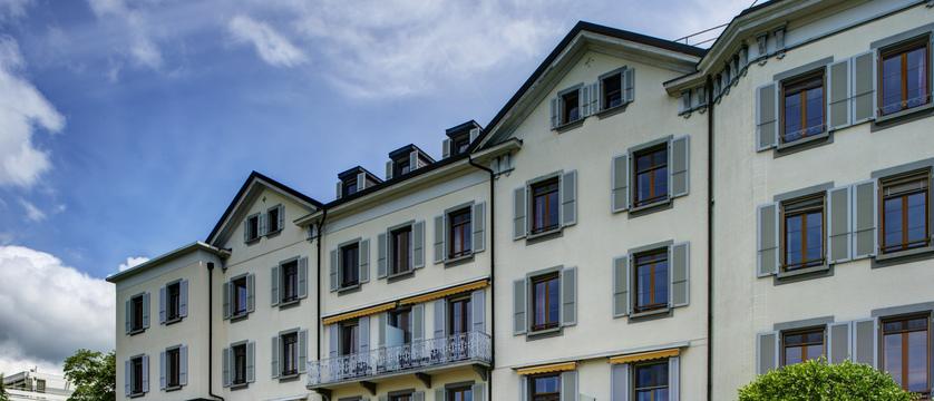 switzerland_montreux_hotelbonrivage - Copy.jpg